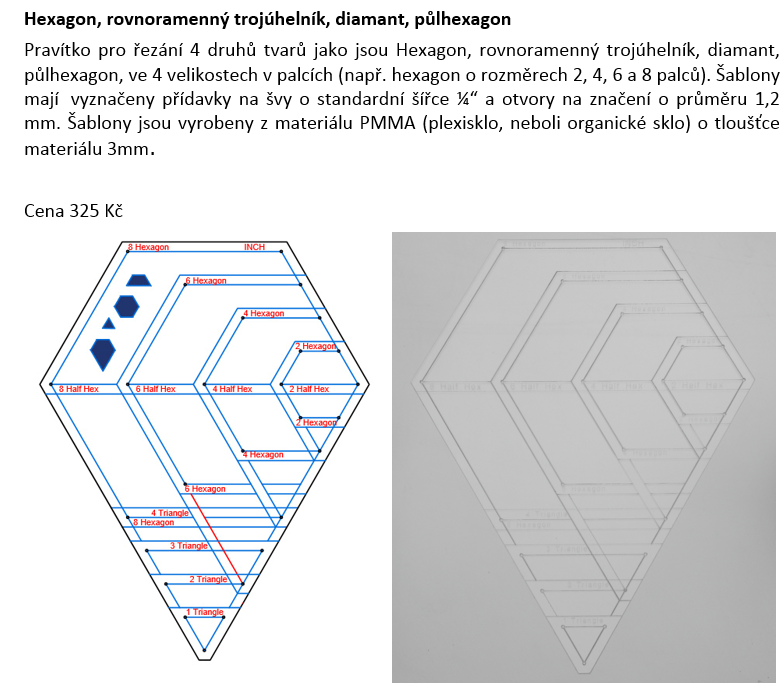 hexagon_edukoplay_2017_2