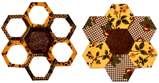 patchwork_edukoplay_pravitka_sablony_siti_hexagon