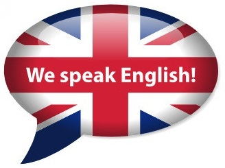 we_speak_English_edukoplay